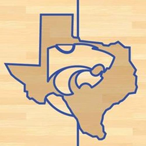 Quinlan Ford High School - Varsity Boys' Basketball