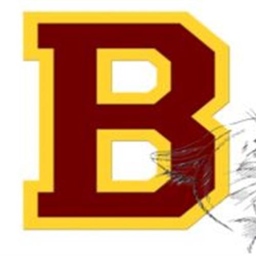 Bells High School - Boys Varsity Football