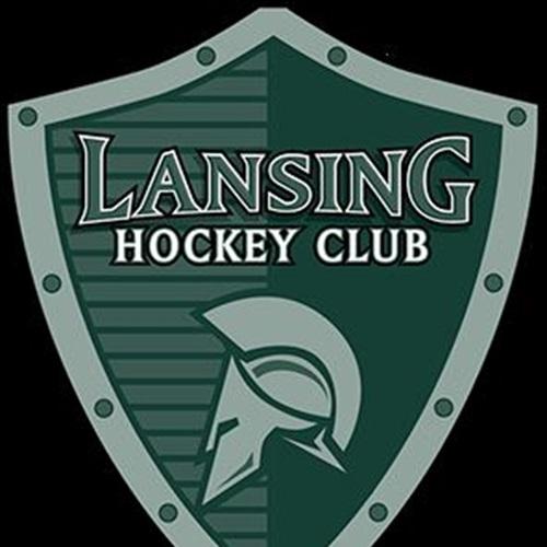 Lansing Spartans - 2006