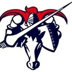 Liberty High School - Varsity Football