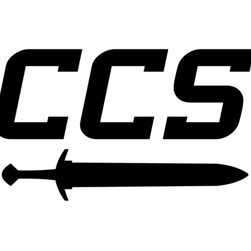 Cherokee Christian High School - Boys' Varsity Basketball