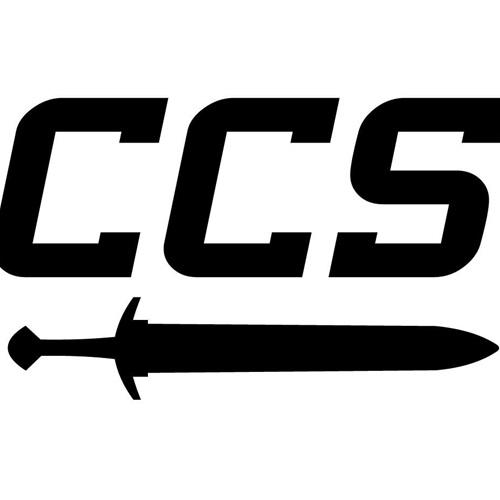 Cherokee Christian High School - Boys' Varsity Football