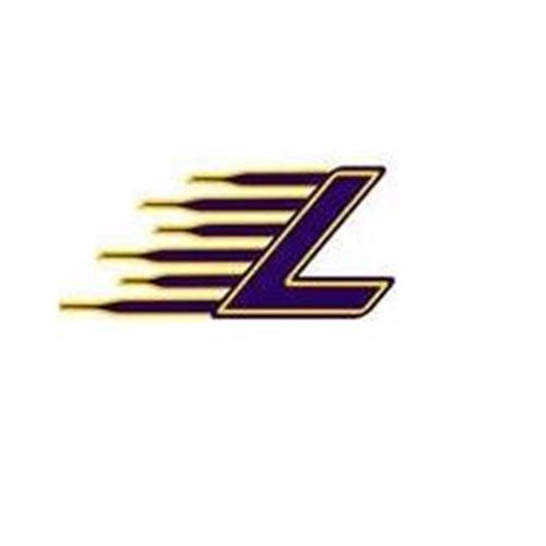 Legacy Lacrosse - Legacy 2018/19