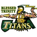 Blessed Trinity High School - Boys Freshman Football