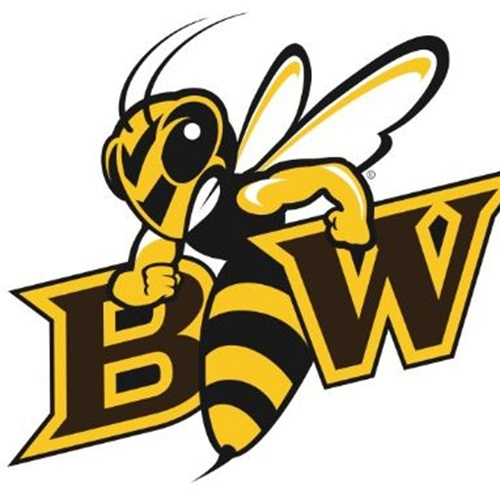 Baldwin-Wallace University - Mens Varsity Football