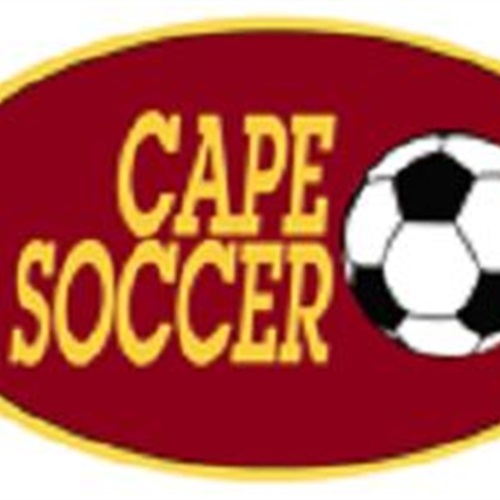 Cape Elizabeth High School - Boys' Varsity Soccer