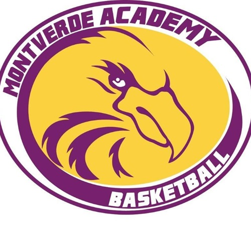 Montverde Academy High School - Girls' Varsity Basketball