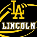 Lincoln High School - Boys Varsity Football
