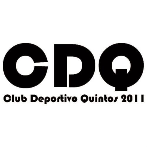C.D. Quintos 2011 - Condequinto CAD (02-01)