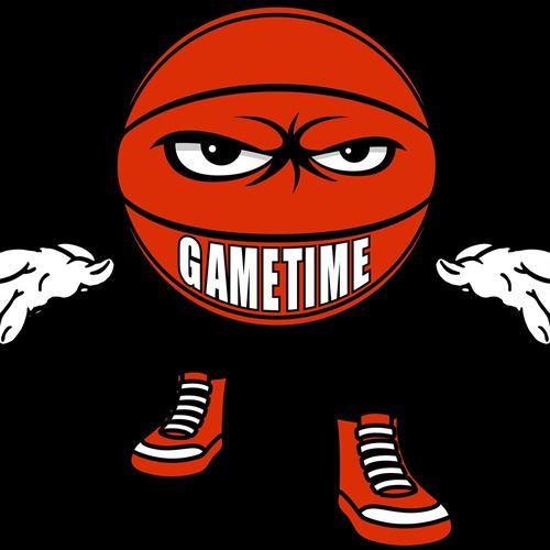 GameTime Sports - Indiana Elite GameTime