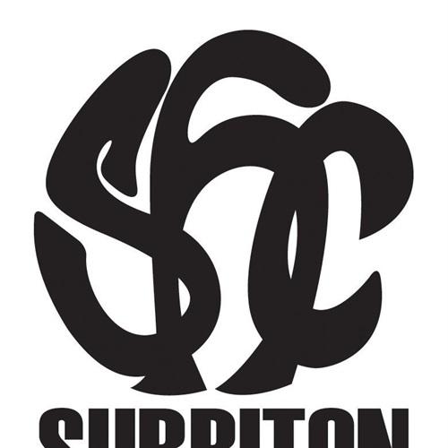 Surbiton Hockey Club - Surbiton M1