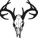 Elkhorn Athletic Association Football - MYFL NE - Jr Antler 4th Grade - Black