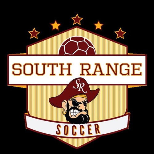 South Range High School - SR Boys' Varsity Soccer