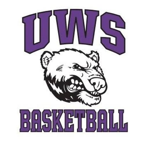 University of Wisconsin Sheboygan - Men's Varsity Basketball