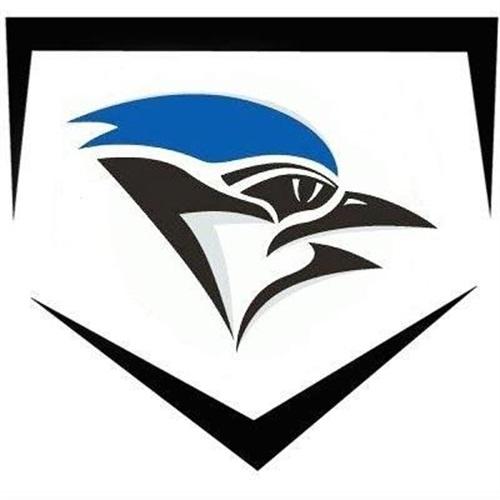 Clever High School - Boys' Varsity Baseball