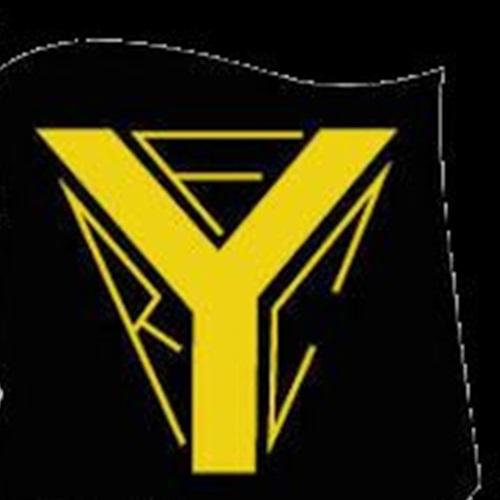 Yatton RFC - Yatton 1st Team