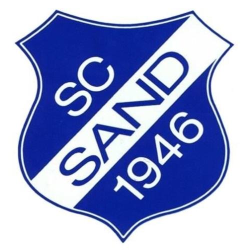 SC Sand 1946 e.V. - 2. Frauen