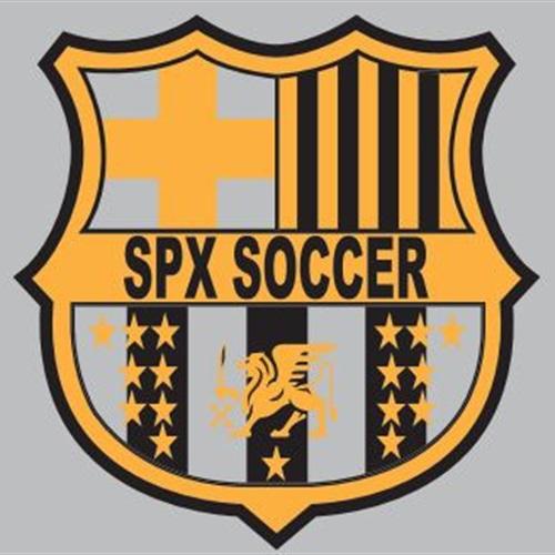 St. Pius High School - Boys' JV Soccer