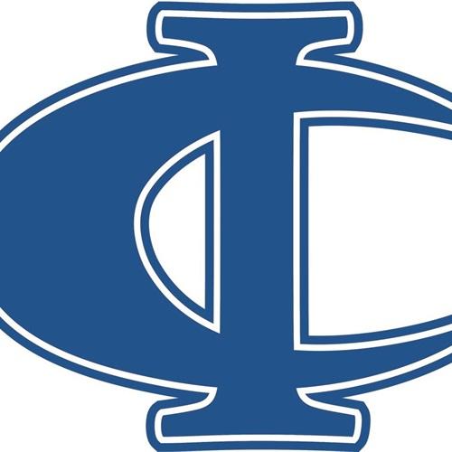 Cambridge-Isanti High School - Girls' Varsity Basketball - New