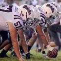 South Greene High School - Boys' Varsity Football