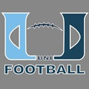 University High School - University Varsity Football