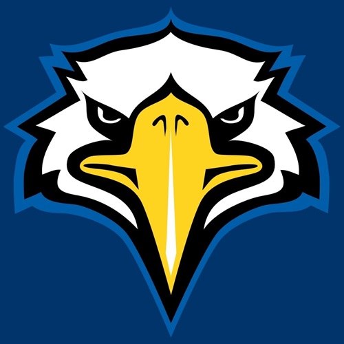 Cloverdale High School - Boys Varsity Football
