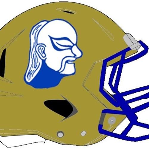 Granville High School - Boys Varsity Football