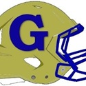 Granville High School - Boys Varsity Football
