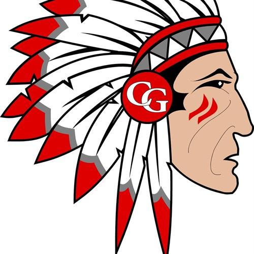 Cardinal Gibbons High School - Girls Varsity Basketball