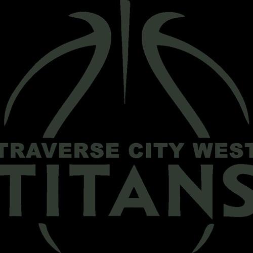 Traverse City West High School - Traverse City West Girls' Varsity Basketball