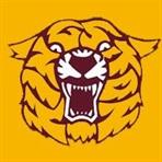 Kingston High School - JV Football