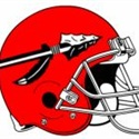 Tawas Area High School - Boys Varsity Football