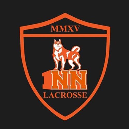 Naperville North High School - Naperville North Boys' Varsity Lacrosse