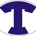 Troup County High School Logo