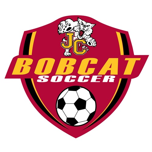 Jones County Junior College - Girls' Soccer