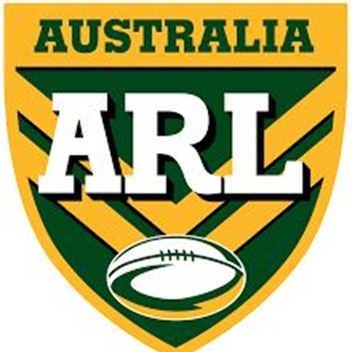 Australian Rugby League - Kangaroos