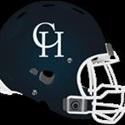 Camp Hill High School - Boys Varsity Football