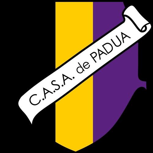 CASA de Padua Rugby - CASA de Padua-Primera