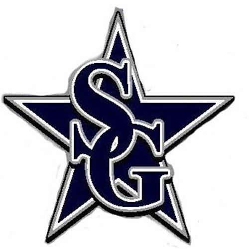 South Gwinnett High School - Boys Varsity Football