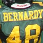 JOSEPH BERNARDY