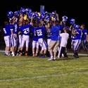 Gibbon High School - Varsity Football