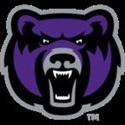 Pasadena Bears - Juniors