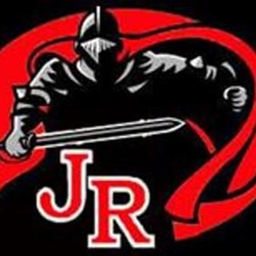 James River High School - Girls' Varsity Volleyball