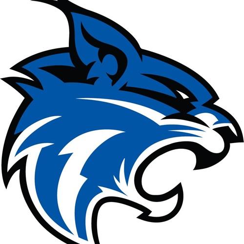 Class of 2025 - Harrisonville Wildcats
