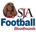 St. Joseph Academy High School - Boys Varsity Football