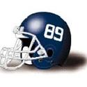 Concordia University - Mens Varsity Football