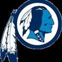 Stall High School - Boys Varsity Football