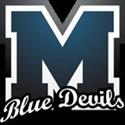 Mathews High School - Boys Varsity Football