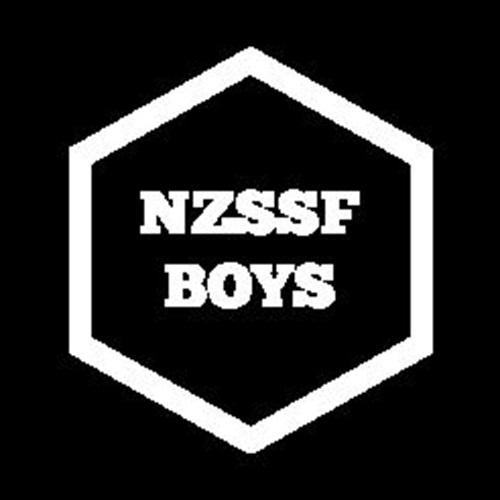 NZ Secondary Schools Football - Boys Premier National Tournament
