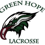 Green Hope High School - Green Hope Boys' Varsity Lacrosse